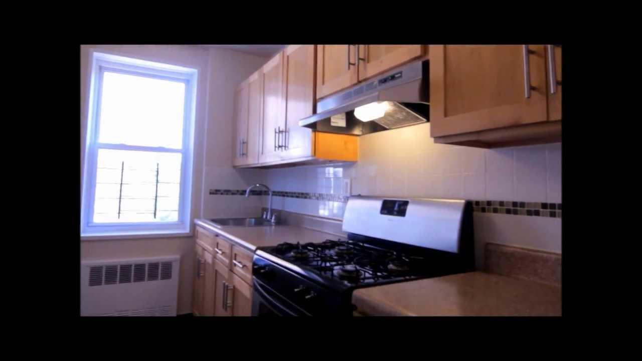 207 and bainbridge ave 1 bed apartment rental bronx ny 10467 youtube