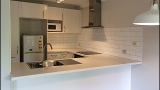 Property to Buy in Perth: East Perth Apartment 2BR/1BA by Perth Property Consultants