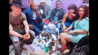 EDO BENIN MUSIC MIX BY DON SKY Latest Benin Music Mix