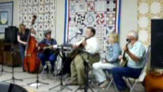 Humorous Country Song,