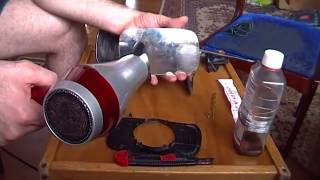 видео Подогрев зеркал зимой своими руками (как сделать или починить)