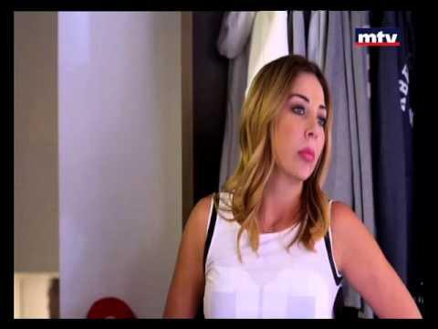 Mafi Metlo - 26/11/2015 - بدي نفعك