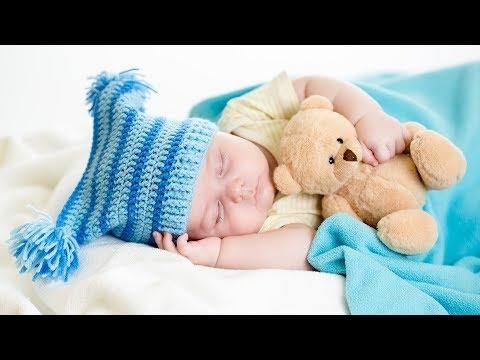 Música Clásica para Dormir Bebés Profundamente ♫ Beethoven Música Relajante para Dormir Niños