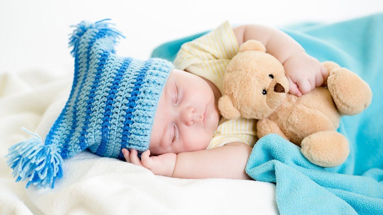 M sica cl sica para dormir beb s profundamente beethoven m sica relajante para dormir ni os - Aromas para dormir profundamente ...