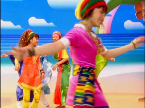 7nin Matsuri - Summer Reggae! Rainbow