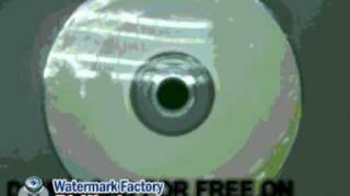 queensberry ft. antonella - Over it - Volume 1 WEB