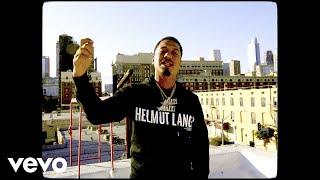 Celly Ru - Ru Gotti (Official Video)