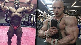 Сергей Кулаев - Бонак очень сильно удивился, почему я еще не профессионал!