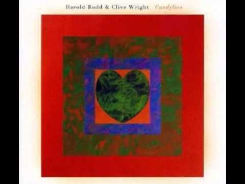 Harold Budd & Clive Wright -