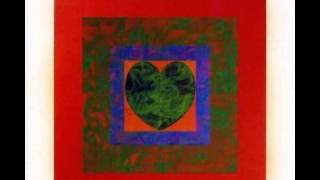 """Harold Budd & Clive Wright - """"The Sunday After The War"""""""