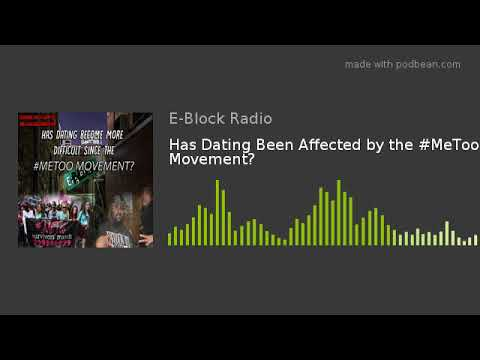 chatting dating meeting