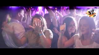 Club NL Mallorca - Uitgaan in de nummer 1 discotheek!