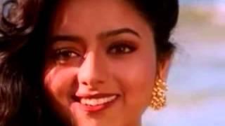 Har Subah Bahut Yaad Aata Hai - Sooryavansham (1999) - Full Song