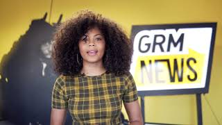 Stormzy on Rich List, Digga D unveils debut mixtape & Bugzy Malone bags 1st Top 40 | GRM Daily