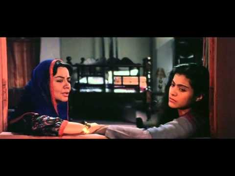 ddlj full movie hd 1080p youtube video