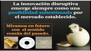 ¿De qué tipo será la innovación? - episodio 04 - Management 2.0