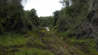 FOR SALE New - Ihope Forest Subdivision 6 Lots 5 Acre each
