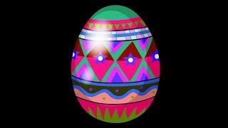 Caça do ovo (Roblox)