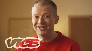 The Jim Norton Show: One Step Too Far - Parcheesi (Sketch)