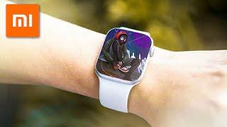 Xiaomi Mi Watch Lite - This is Awesome   Mi Watch Lite 2020