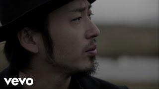 ACIDMAN 2014第3弾ニューシングル 『世界が終わる夜』 9月24日発売 TYCT...