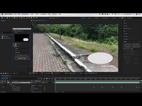 Este Objeto Te Limpia La Casa De Meep City Roblox Youtube - imagenes de kraoesp roblox roblox generator plugin