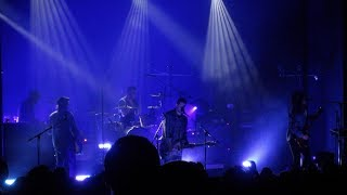 Brand New - Millstone LIVE at The Observatory OC