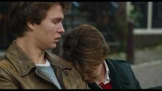 The Fault in Our Stars | Officiële Trailer 1 | Nederlands ondertiteld | 10 juli in de bioscoop