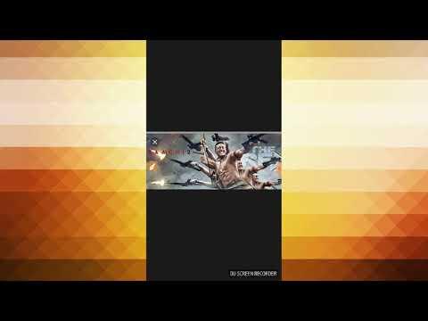 Baggi 2 Full Movie In Hindi Download Full HD/and 480p Avilble