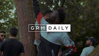 Femi Jaye - Tree Man ft. Habeeb [Music Video]   GRM Daily