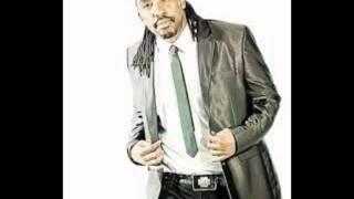 Dj Choice - Nje Nje (Maphorisa n Clap Mix 2012)