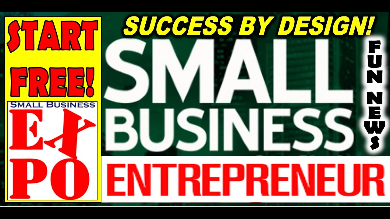 coupon magazine home business wins best opportunity of expo youtube