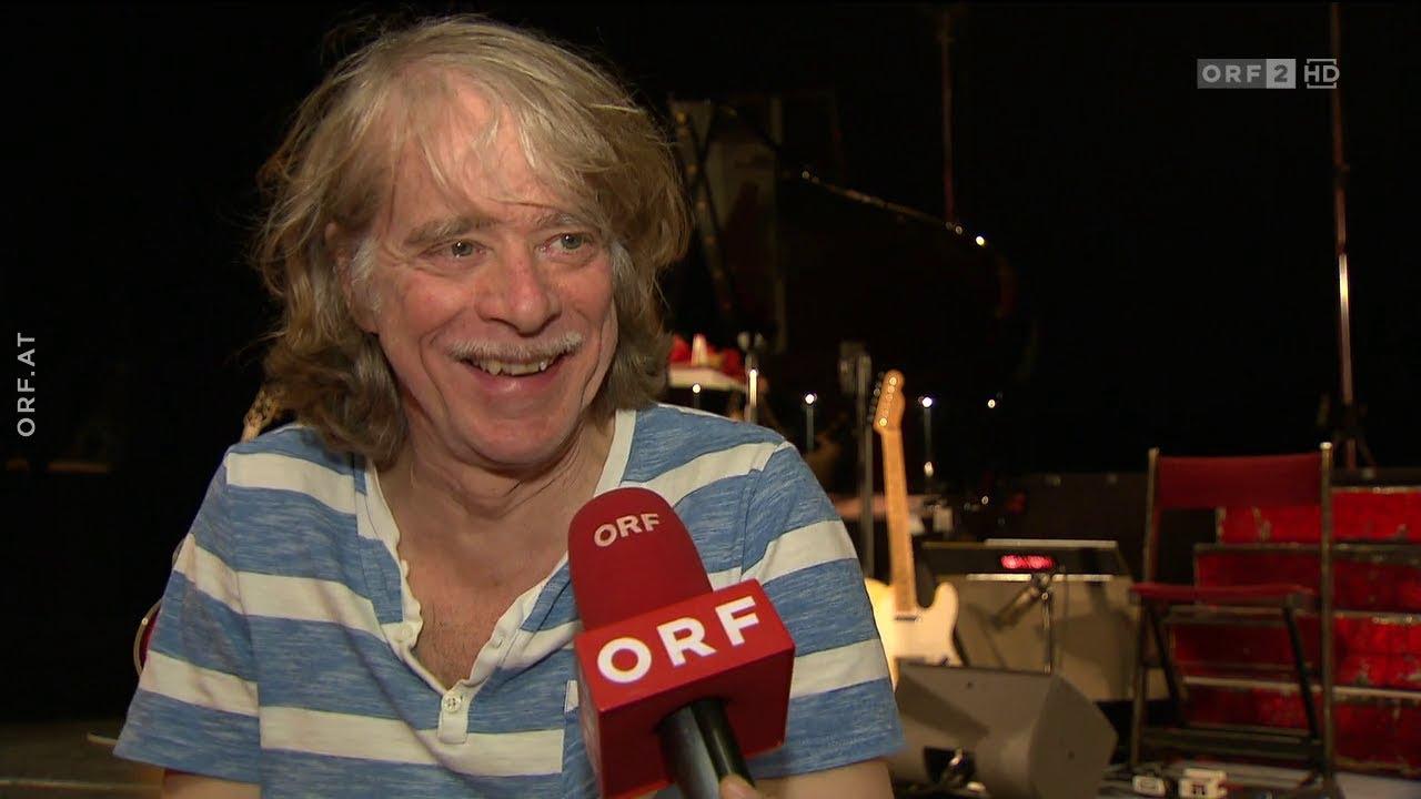 Tv Total Helge Schneider