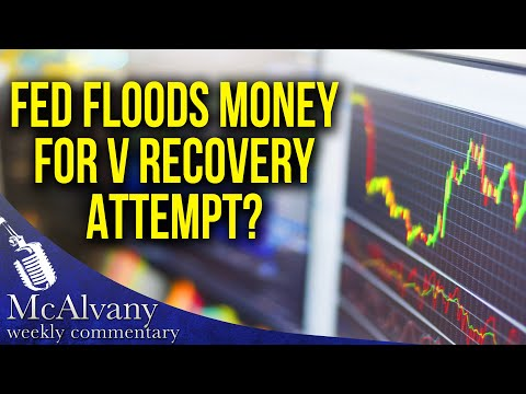 v-recovery?-hope-that-v-is-not-velocity