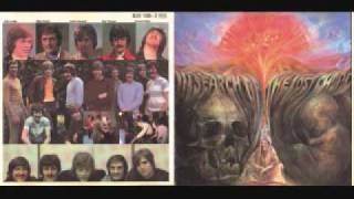 Moody Blues In Search Of The Lost Chord 11 OM