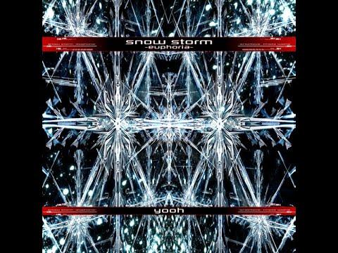 Yooh - Snow Storm -euphoria- (Album Ver)