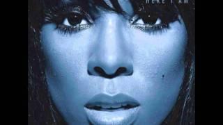Kelly Rowland - Work It Man - Here I Am