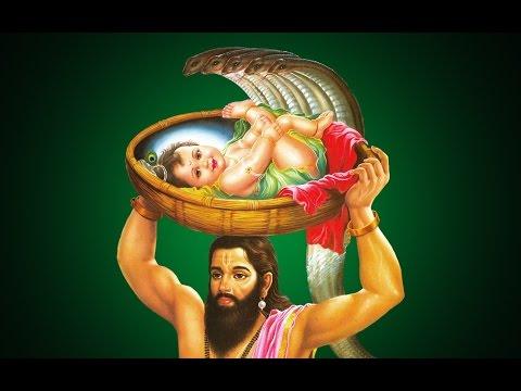Aa Gya Janamdin Baba Ka    Happy Birthday Song    Sukhjeet Singh