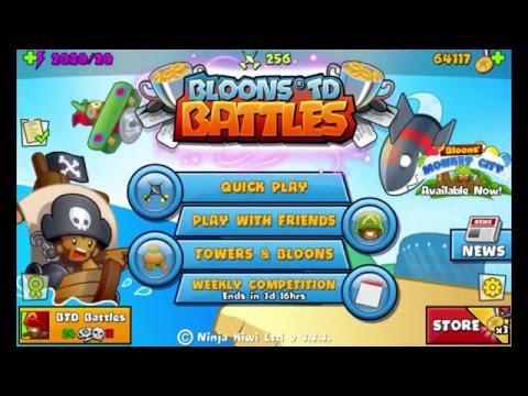 Gunship battle hack lucky patcher no root