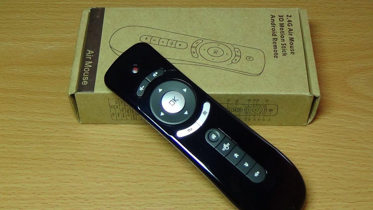 Первый пульт ду для управления телевизором был разработан юджином полли, сотрудником американской компании zenith radio corporation в начале 1950-х годов. Он был соединён с телевизором кабелем. В 1955 году был разработан беспроводной пульт flashmatic, основанный на посылании луча.
