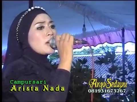 Cinta Terbaik, Campursari Arista Nada