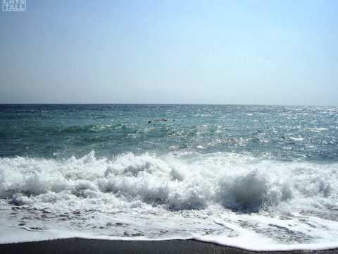 Deniz Arcak - Gökyüzü Mavi mp3 indir