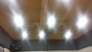 mqdefault ceiling fan display & 36\