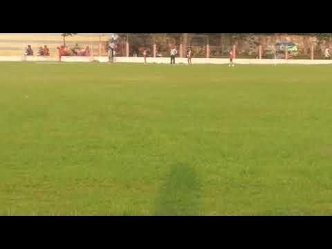 SMPN 3,Gresik.Kejuaraan atletik 300M, inez,  pelajar Jatim,  Probolinggo.