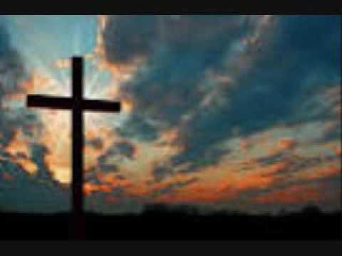 James MacDonald - Wrestling with God- Genesis 32