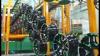 Промо ролик Mi-tech (литые диски)(Купить литые диски Mi-tech. Подробнее на http://www.shefkoles.ru/diski/mi-tech/, 2011-11-24T07:34:09.000Z)