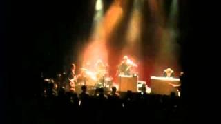 Hooverphonic - La Horse