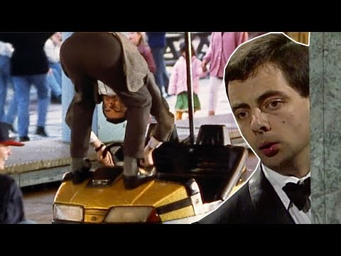 BEAN and Gone | Mr Bean Full Episodes | Mr Bean Official