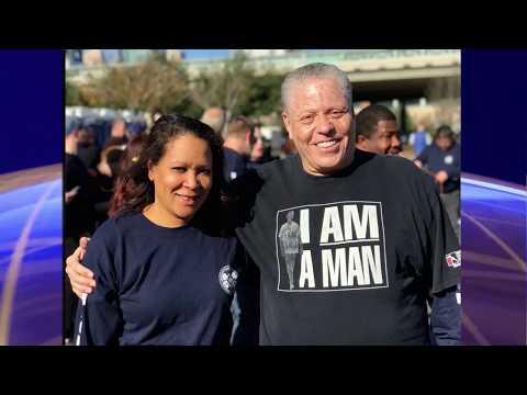 Activate L!VE: MLK recap, Women's March Anniversary, District 711