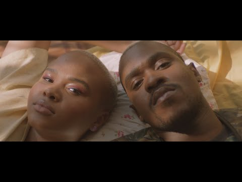 Darkie Fiction - My Ntliziyo (Official Music Video)